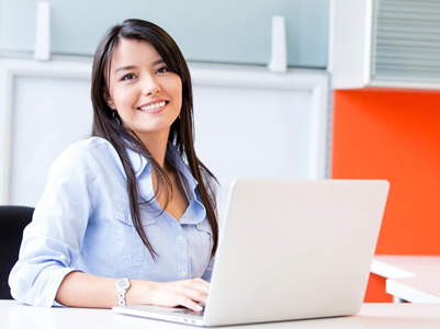 Become an Electronic Health Records Specialist  Training Online